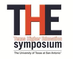5th Annual Texas Higher Education Symposium