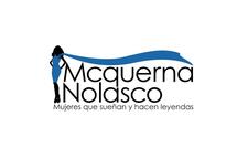 Mcquerna Nolasco - Conferenciante Motivacional logo