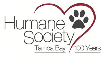Humane Society of Tampa Bay's Pup Crawl