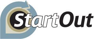 "StartOut NYC Presents: ""10 Steps to Start-Up: How to..."