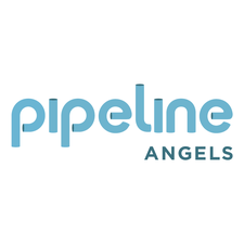 Pipeline Angels logo