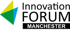 Innovation Forum Manchester logo