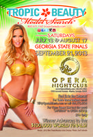 Girls Night Out w/ DJ Danny M & DJ KO & Tropic Beauty...