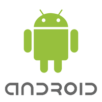 Getting Started with Android: Part 1 - BYL (Bring Your...