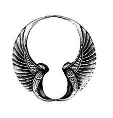 Zoriaan logo