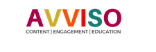 Avviso Media LTD logo