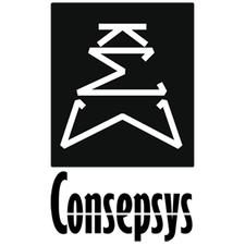 Consepsys Limited logo