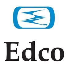 Edco - The Educational Company of Ireland logo