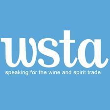 The Wine and Spirit Trade Association logo