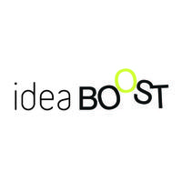 ideaBOOST's Summer Networking