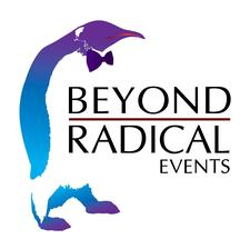 Beyond Radical Events logo