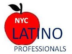 NYC Latino Professionals 3 Year Anniversary Party &...