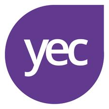 Young Executive Club logo