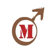 MALEvolution gUG logo