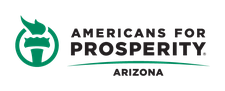 Americans for Prosperity - Arizona logo