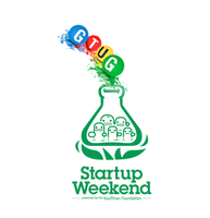 Naples Startup Weekend + GTUG Bootcamp
