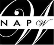 National Association of Professional Women- Naperville Chapter logo
