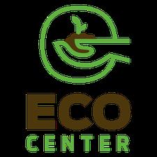 ECO Center logo