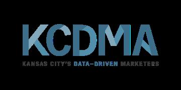 KCDMA Presents Jim Richard: Taking the Post - New...