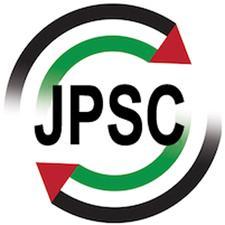 Jersey Palestine Solidarity Campaign logo
