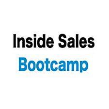 Inside Sales Bootcamp logo