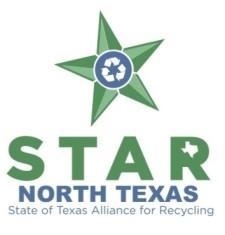 STAR North Texas logo