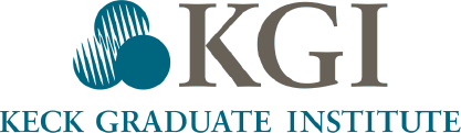 Doctoral Careers in Industry: the KGI Story