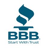 Better Business Bureau of Central Oklahoma logo