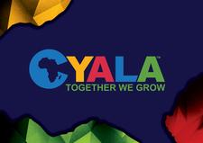 CYALA - Council for Young Africans Living Abroad  logo