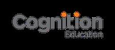 Literacy logo
