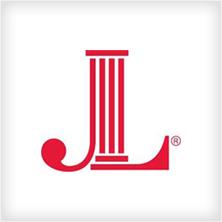 Junior League of Orange County, California, Inc. logo