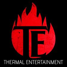 Thermal Entertainment, LLC logo