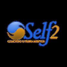 SELF2 COACHING E TREINAMENTOS logo