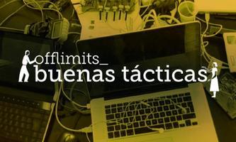 DoingDoing | Off Limits | Buenas Tácticas