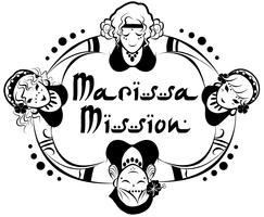The Marissa Mission Summer Camps
