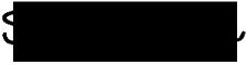 SA Lengua logo