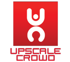 The Upscale Group logo