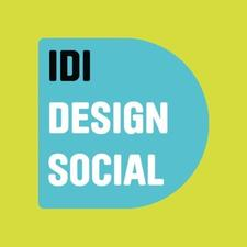 IDI Design Social logo