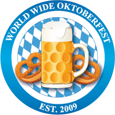 London Oktoberfest Ltd logo