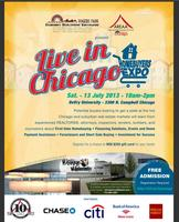 Chicago Homebuyers Expo