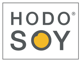 Hodo Soy Beanery Tour - July 2013