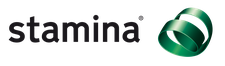 Stamina Sogn og Fjordane logo