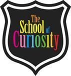 The School of Curiosity: End of Summer School