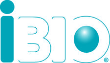 Illinois Biotechnology Industry Organization (iBIO) logo