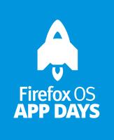 FirefoxOSAppDays Medellín