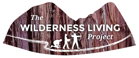 The Wilderness Living Project