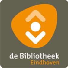 De Bibliotheek Eindhoven logo