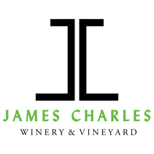 James Charles Winery & Vineyard logo