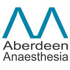 Aberdeen Anaesthesia logo