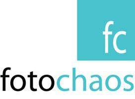 FotoChaos 2.5